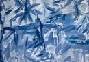 Blue Dreams-2014-150x150-Mischtechnik-Leinwan.jpg