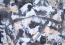 Pompeii - 2014-165x150-Acryl-Leinwand.jpg