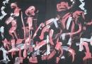 Spaß-Spaß-Spaß-2013-Diptychon-116x178-Mischtechnik-Leinwand.jpg